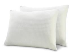 Siena Сет Класични перници