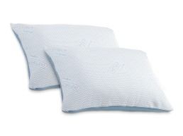 Siena Classic Класични перници