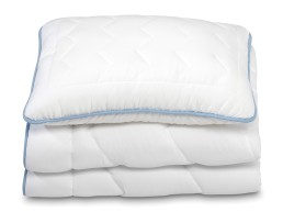Siena сет - јорган и перница