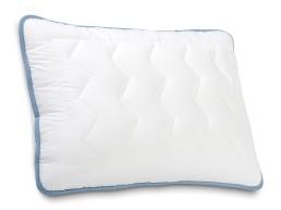 Siena V2 Класична перница