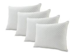 Sleep Inspiration Сет 4 Класични перници