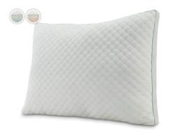 Sleep Inspiration Плус Класична перница