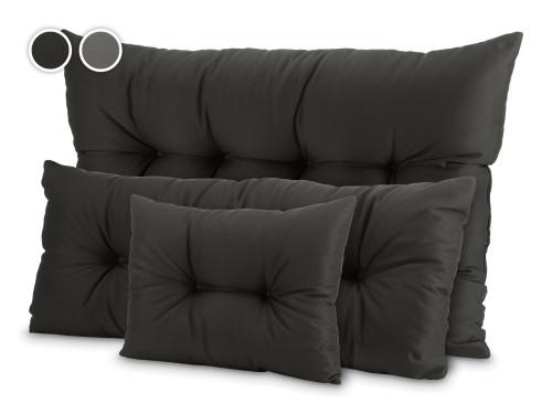 Cozy Перниче за мебел
