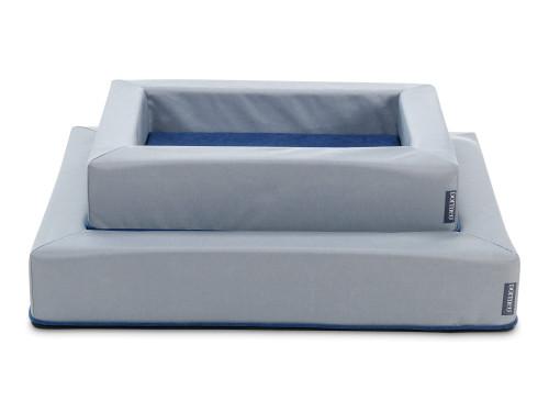 Ergo Comfort Кревет за миленици