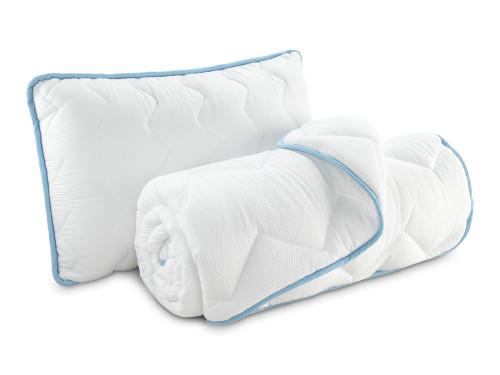 Siena Сет Јорган и перница