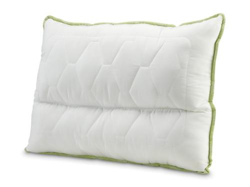 Aloe Vera Анатомска перница