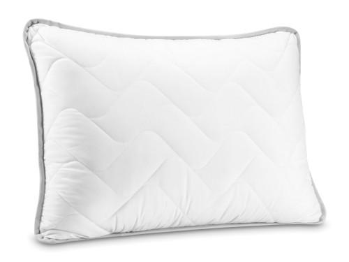 Bianca Класична перница