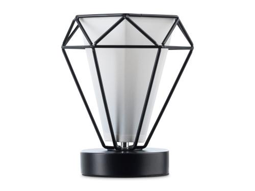 Black Diamond Ламба