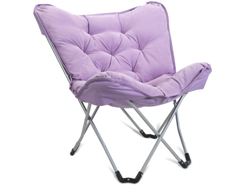 Cozy Fold-A-Chair Столица