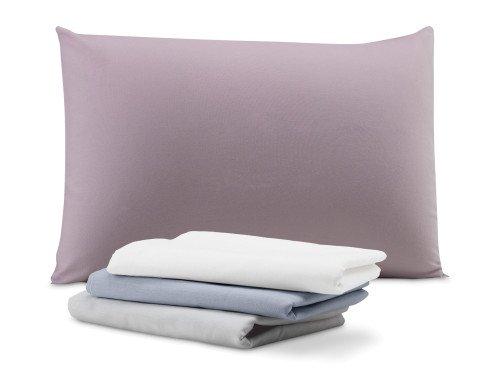 Essenso Навлака за перница
