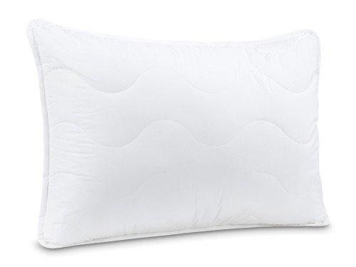 Ethnic Класична перница