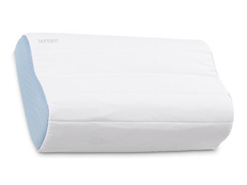 Memosan 3-слојна перница