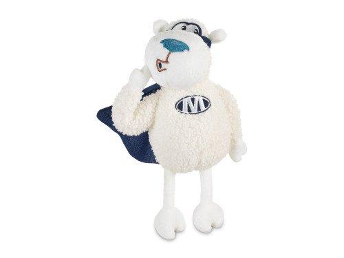 Meo Играчка овчичка
