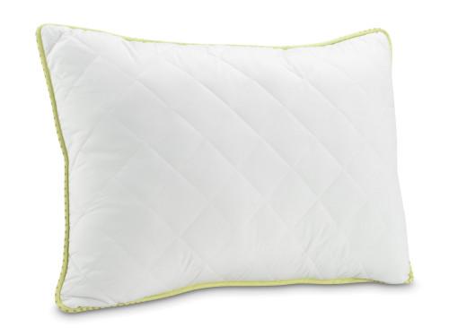 Renew Natura Класична перница