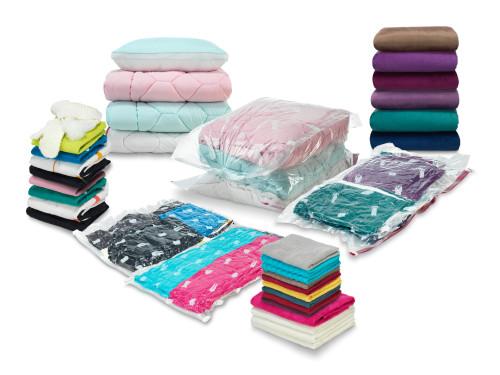 Storage Bags XXL Сет ќеси за вакумирање