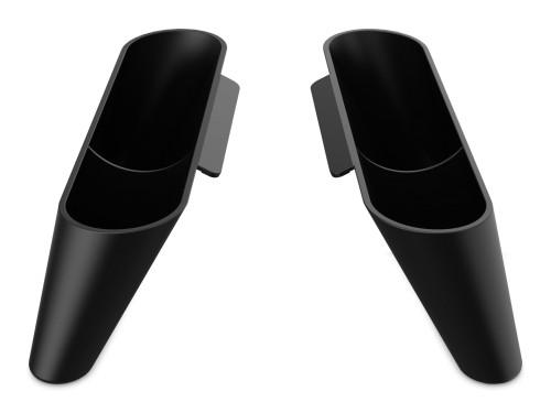 Додатоци за подлога за монитор и лаптоп со UV светлина