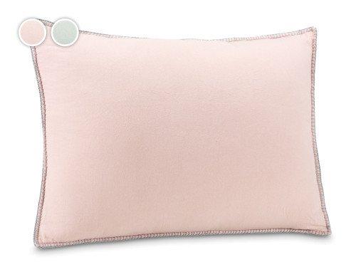 Whipstitch Класична перница