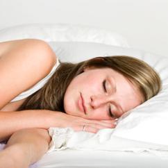 Водич за купување на перници