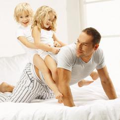 Како да го одберете идеалниот душек за Вас