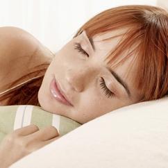 Дали уште наутро Ви недостига доволно енергија за денот?