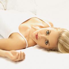 Како да одберете заштитна прекривка за душекот
