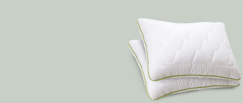 2 Aloe Vera Класични перници по цена на 1
