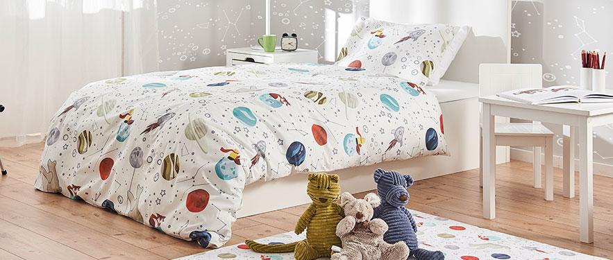Dormeo Dreamspace - Волшебна средина за спиење
