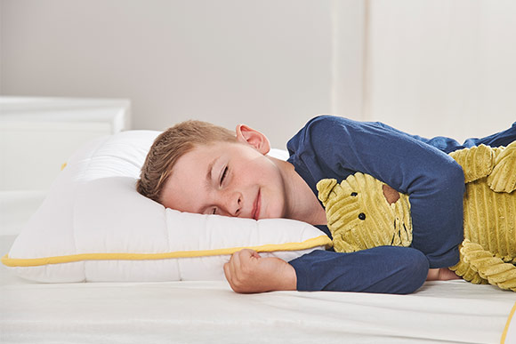 Dreamspace Класична перница