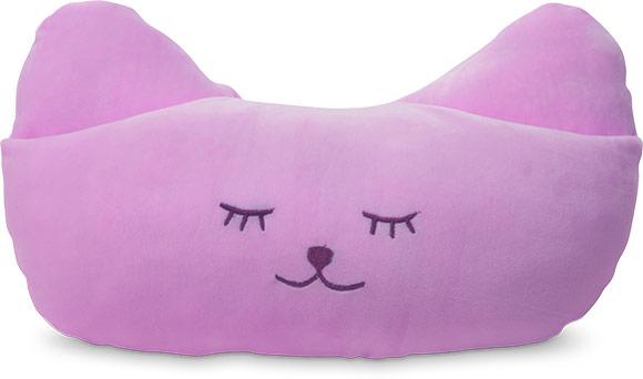 Dormeo Warm Hug Kids 3in1 Cushion