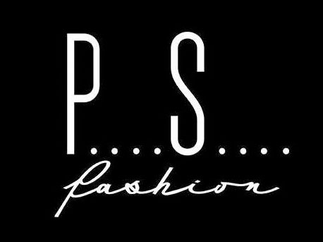 PS Fashion
