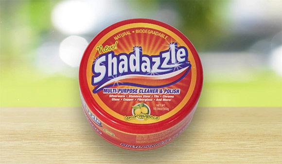 Top Shop Shadazzle