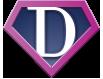 heroes-logo